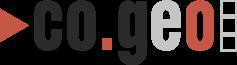 E-Learning Cogeo