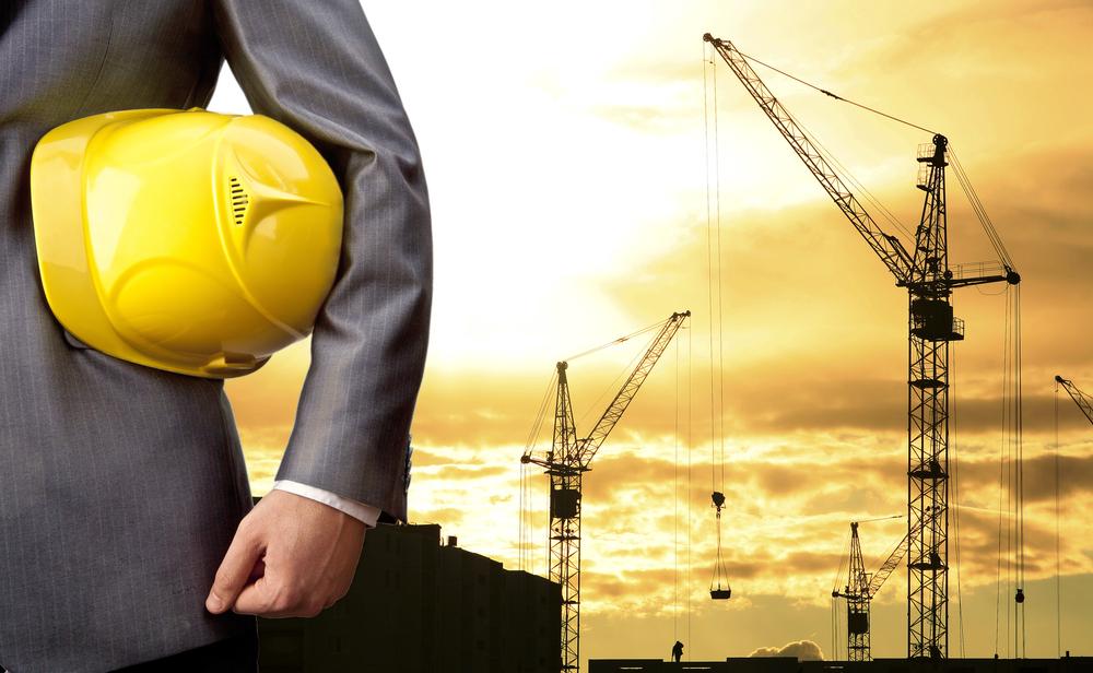 cogeo Corso di abilitazione al ruolo di coordinatore alla sicurezza nei cantieri edili