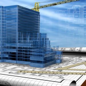 corso cogeo aggiornamento edilizia urbanistica
