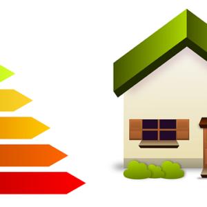 Cogeo Corso Abilitante Per Certificatori Energetici Degli Edifici