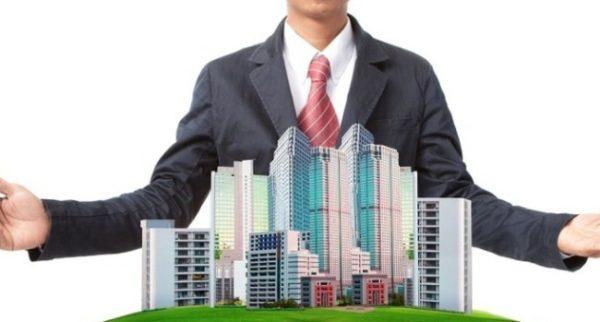 cogeo Corso Aggiornamento Per Amministratori di Condominio