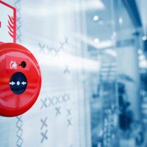 cogeo Corso Abilitante Esperto Antincendio Ex Legge 818/84