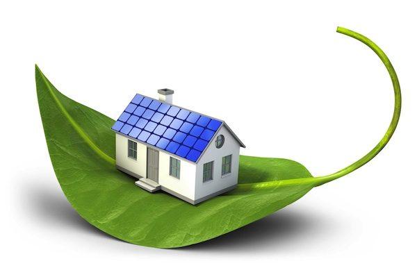 corso Certificazione di Sostenibilità Ambientale degli Edifici cogeo srl